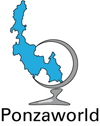 Ponzaworld